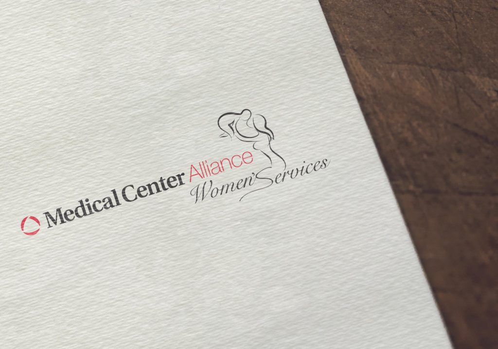 Medical City Women's Services