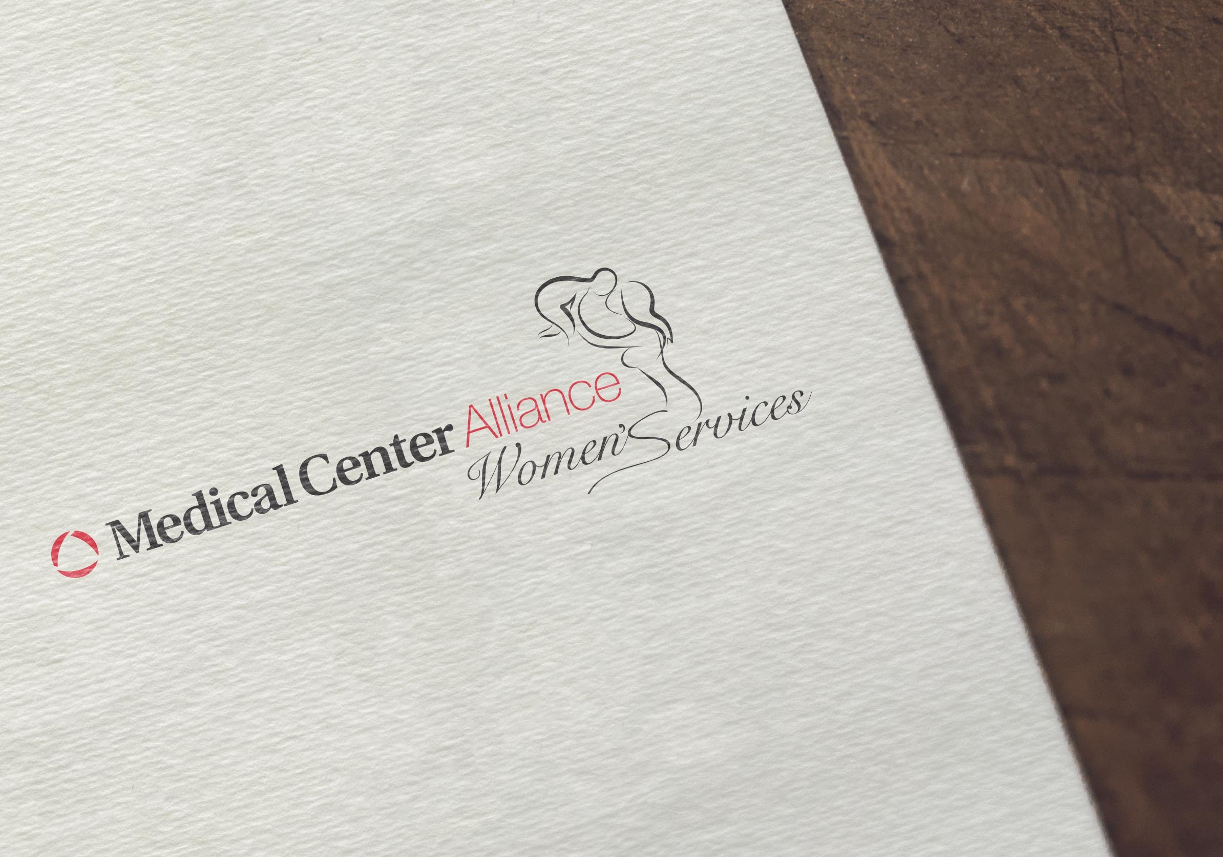Medical Center Allliance Women's Services